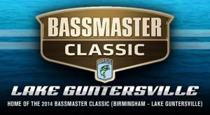 454-BASSMASTER