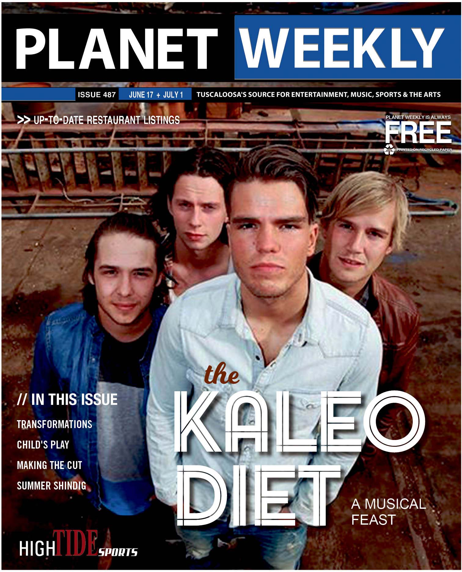 PW487 Cover