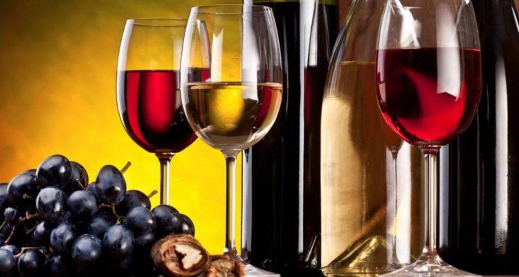 Gluten Free Wines Planet Weekly