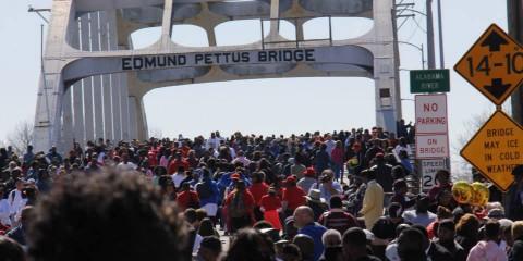 481-SELMA-PETTUS BRIDGE
