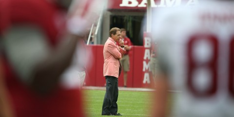 483-A-DAY-SABAN