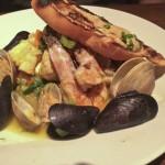 483-restaurant review