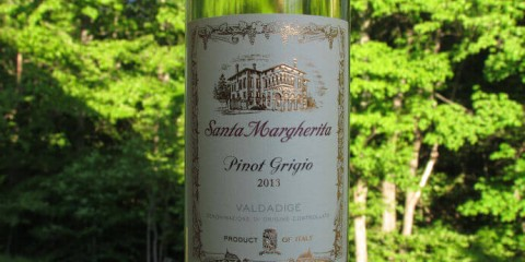 Santa-Margherita-Pinot-Grigio