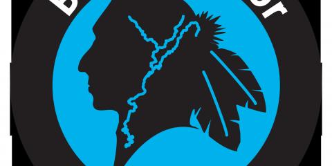 BWRk_Logo_FINAL_7 7 14
