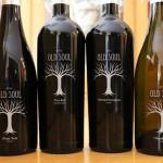 Oak-Ridge-Winery-Old-Soul-Wines