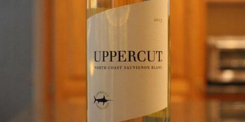 Uppercut-Sauvignon-Blanc