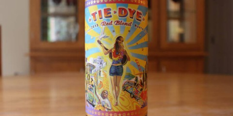 Tie-Dye-Red-Blend-Wine