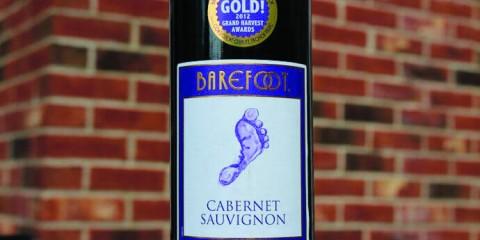 Barefoot-Cabernet-Sauvignon
