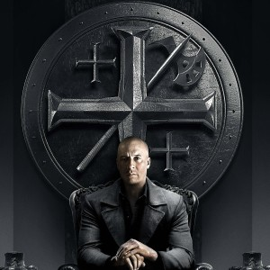 Vin-Diesel-In-The-Last-Witch-Hunter-Movie-Poster-Images