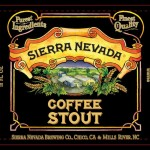 Sierra-Nevada-Coffee-Stout1-960x822