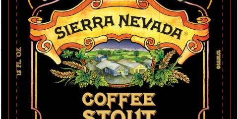 Sierra-Nevada-Coffee-Stout1-960x822