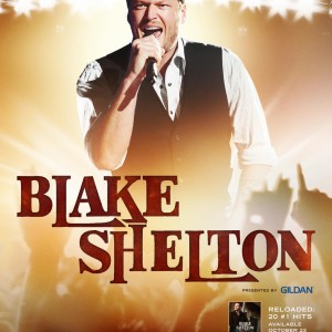 BLAKESHELTON_ADMAT_COLOR