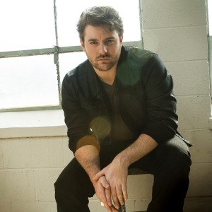 chris young - sheryl nields