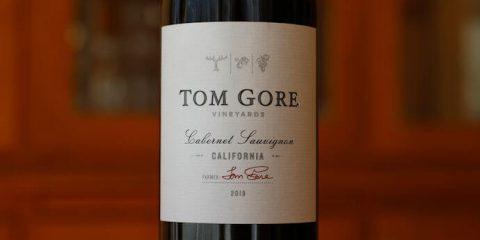 Tom-Gore-Cabernet-Sauvignon