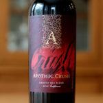 Apothic-Crush