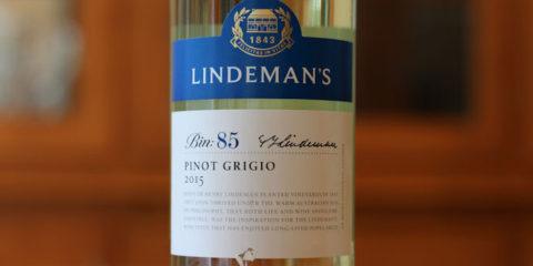 Lindemans-Pinot-Grigio