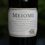 Meiomi-Chardonnay