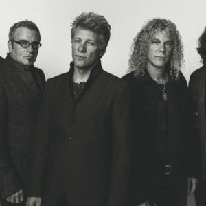 bon-jovi-press-shot