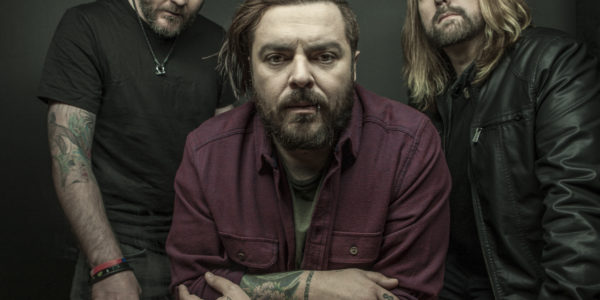 seether color - marina chavez