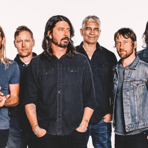 Foo-Fighters-Brantley-Gutierrez