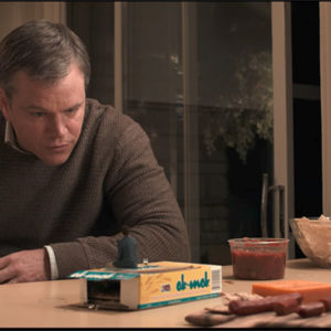 Matt-Damon-Downsizing copy