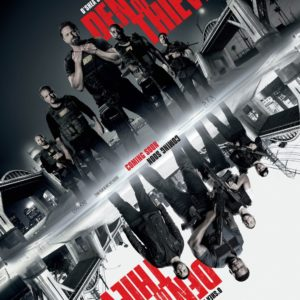 Den-of-Thieves-movie-poster-1
