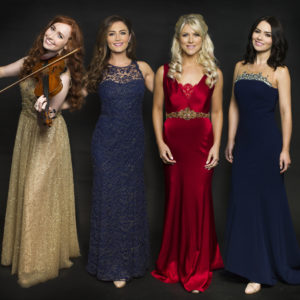 Celtic Woman 18 jpg 1