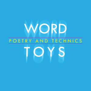 book review-word toys