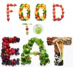 foods-to-eat-150x137