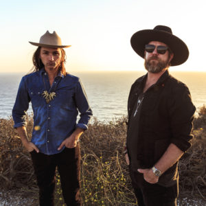 Devon Allman_Duane Betts 2