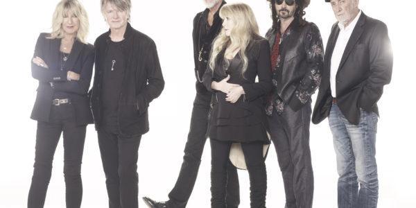 Fleetwood Mac - photo 1