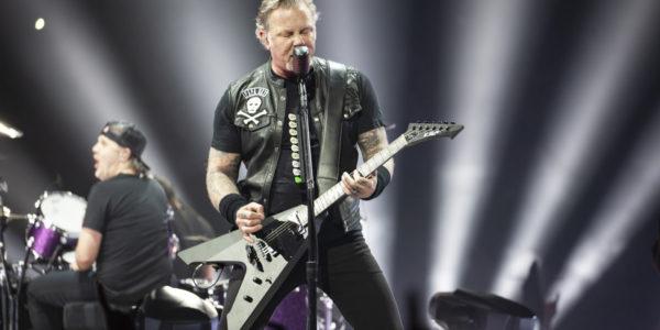 Metallica 1 (1)-1