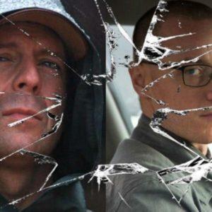 glass-split-unbreakable-crossover-movie-2019-1024x576