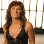 jo dee messina live at birmingham