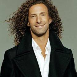 Kenny G. in Birmingham @ Legacy Arena at the BJCC