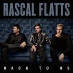 rascal-flatts