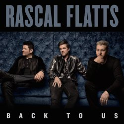 Rascal Flatts in Nashville @ Ascend Amphitheater